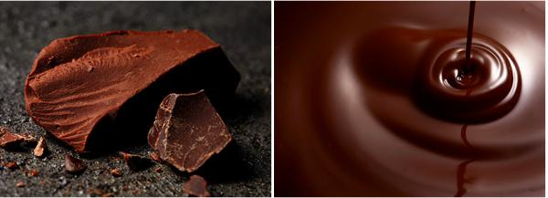 チョコレート バトンドール 高級ポッキー