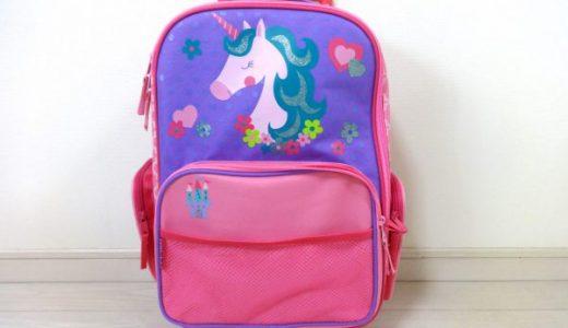 『子連れディズニー計画③(プリンセスの衣装、子供用スーツケース、本)』