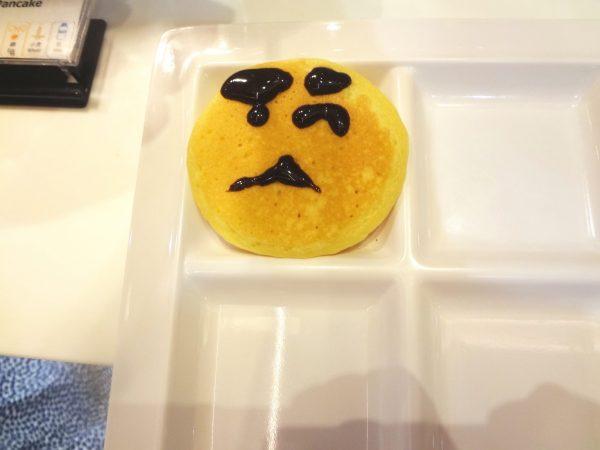 ホテル近鉄ユニバーサル・シティ 朝食 イーポック