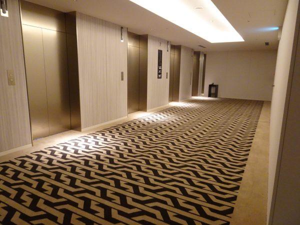 USJ リーベルホテル スタンダードルーム