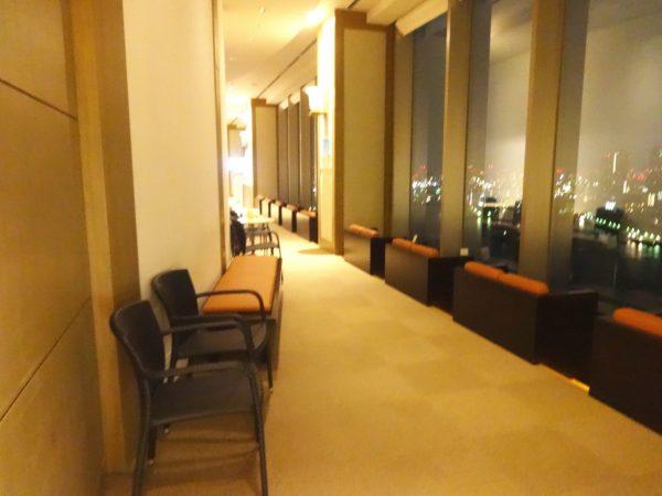 usj オフィシャルホテル ホテル京阪ユニバーサル・タワー スパ