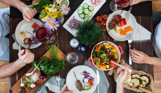 【毎日サラダで免疫力アップ】新鮮ですぐ食べれるサニーレタスの下処理・保存方法を紹介