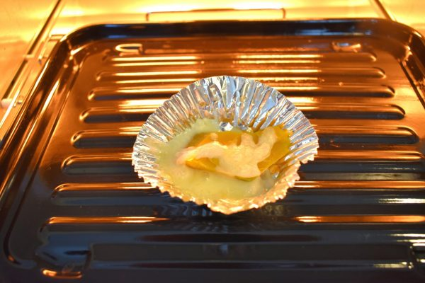 アラジン 遠赤グラファイト トースター 2枚焼き