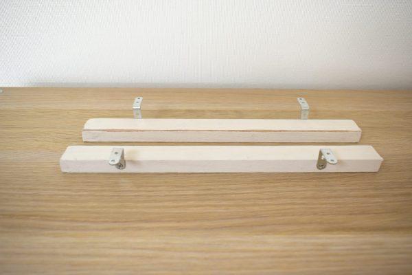 IKEA365+ゴブレット グラスフォルダー プチDIY